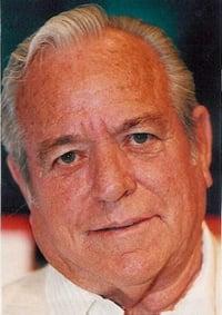 Kirby Allan
