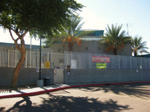 Arizona Cultural Academy