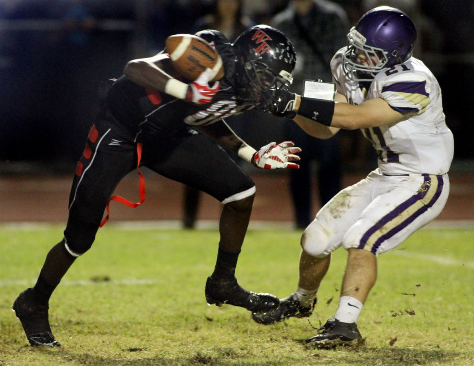 Queen Creek at Williams Field 10/18/2013