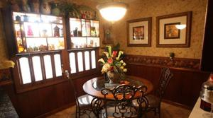 Mesa historic homes tour set for Saturday