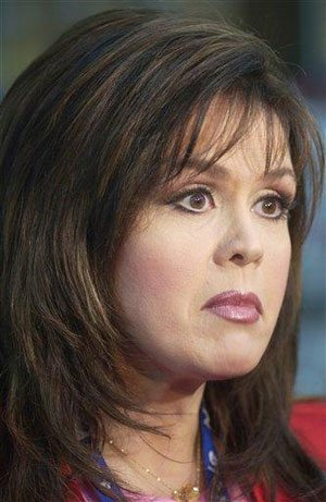 Osmond's 16-year-old son enters rehab