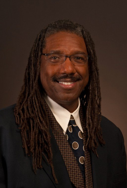 Neal A. Lester, PhD
