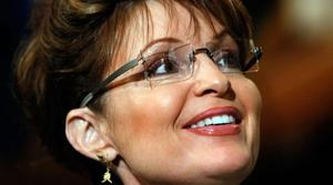 Palin implicated in ethics probe