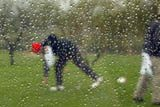 Rain leads to widespread flash flood warnings