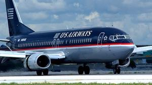 US Airways cutting 600 jobs