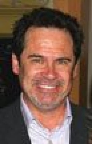 Dennis Miller to join Fox News this fall
