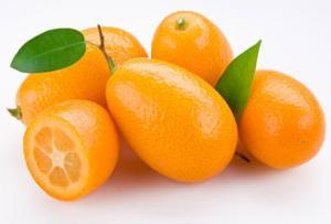 Kumquats