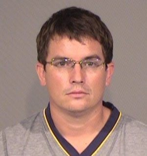 Q.C. music therapist arrested in molestation