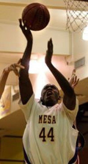 Inside Preps: Mesa High doesnt look like its rebuilding 