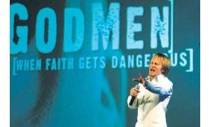 Fringe Christian movement gains momentum