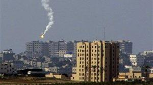 Israel tells Gazans to brace for war escalation