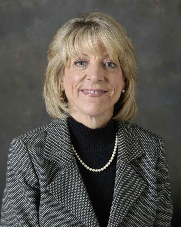 Debbie Kimberly