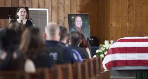 Sun Valley High School in Mesa remembers beloved teacher