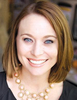 Melissa M. DeLaney