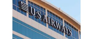 US Airways begins effort to eliminate America West name