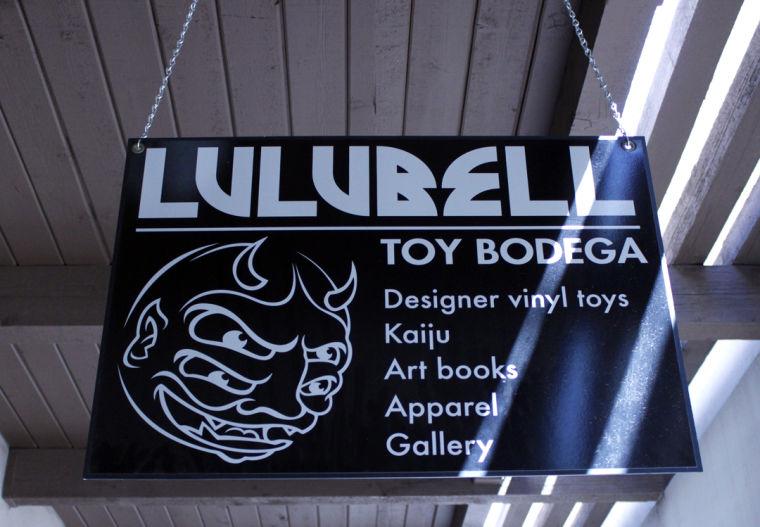 Lulubell Toys