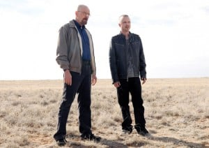 TV-Breaking Bad