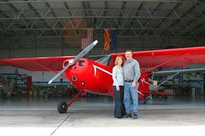 Arizona Aviation Flight Services