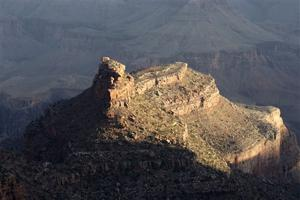 Google Grand Canyon