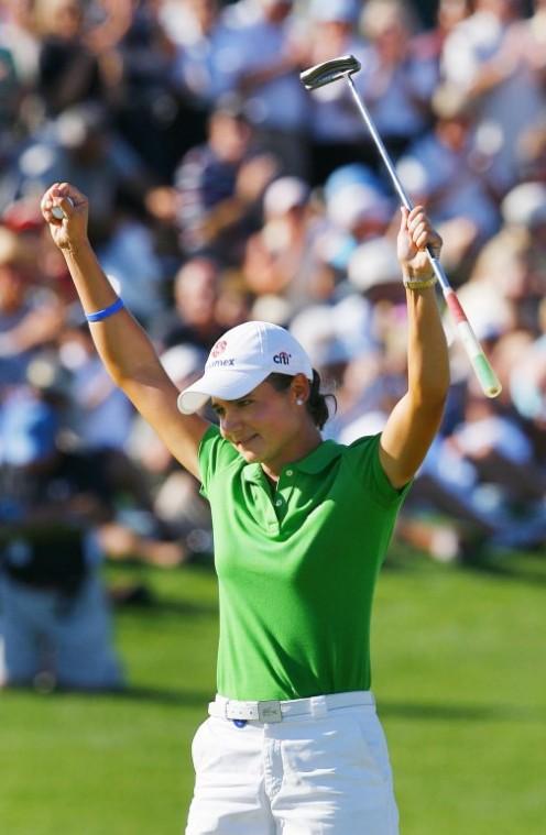 Behind the Green: Devils, Tiger, Wildcat top list