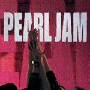 Pearl Jam bringing debut album 'Ten' to 'Rock Band'