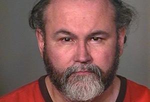 Mesa teacher arrested in molestation case
