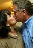 Conservatives win big in GOP legislative races