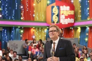 TV-Price is Right