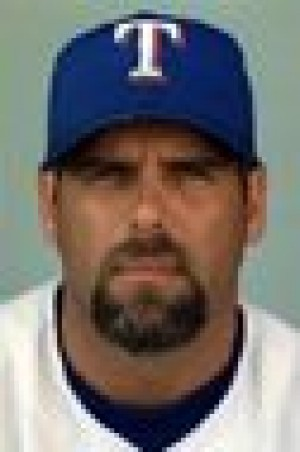 Ken Caminiti, 1996 NL MVP, dies at age 41 