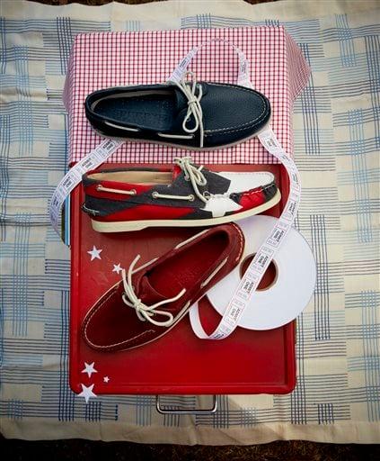 Fashion-Holiday Colors