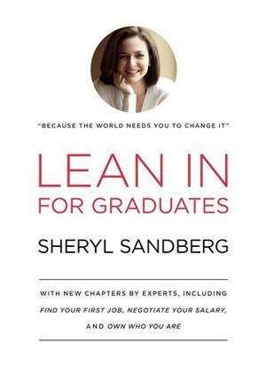 Sandberg-Graduates-Q&A