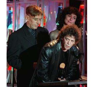 Velvet Underground rarity sells on eBay
