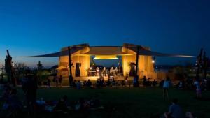 Eastmark Pavilion