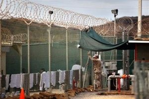 Officials: Gitmo court system likely to stay open