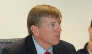 Paul Gosar