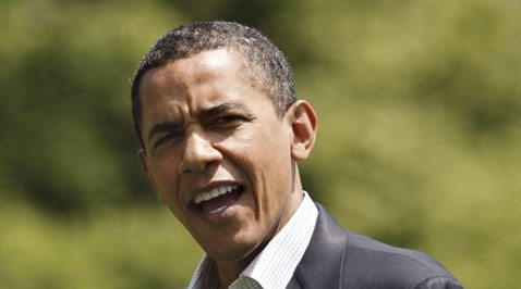 Obama pledges summer economic boost