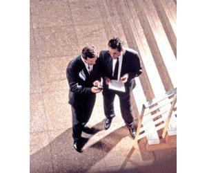 Opportunities rise at job fair