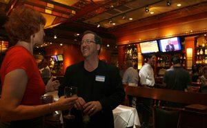 Club mentors East Valley entrepreneurs