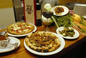 Dining review: Humble Pie in Scottsdale