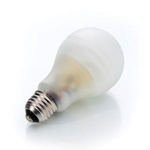 House votes to defy feds on light bulbs