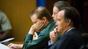 Hausner gets 6 death sentences