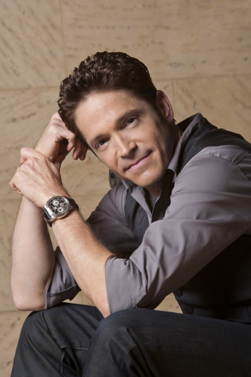Dave Koz
