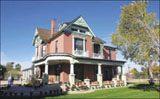 Petersen estate remains a Tempe landmark