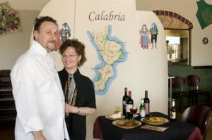 Harter: La Calabria brings authentic Italian to Gilbert