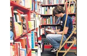 East Valley cities receive literacy grades