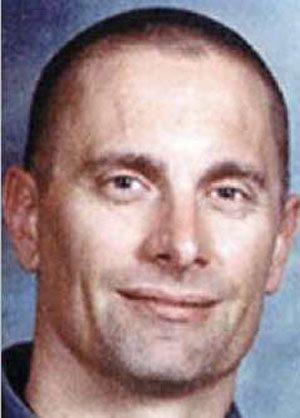Hunt for fugitive a year older as FBI sifts tips
