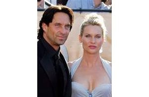 Nicollette Sheridan splits with fiance