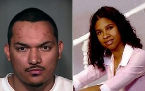 Chandler man suspected in 2006 slaying