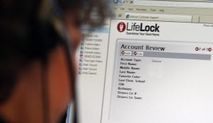 ID-theft protection firm thrives, but legal challenges mount