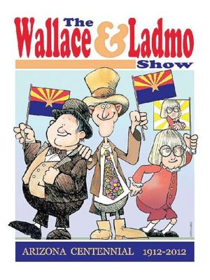 Wallace & Ladmo